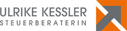 Steuerkanzlei Ulrike Kessler - Hilden & Düsseldorf