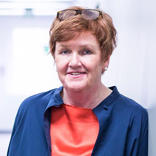 Ulrike Kessler Steuerkanzlei Hilden & Düsseldorf